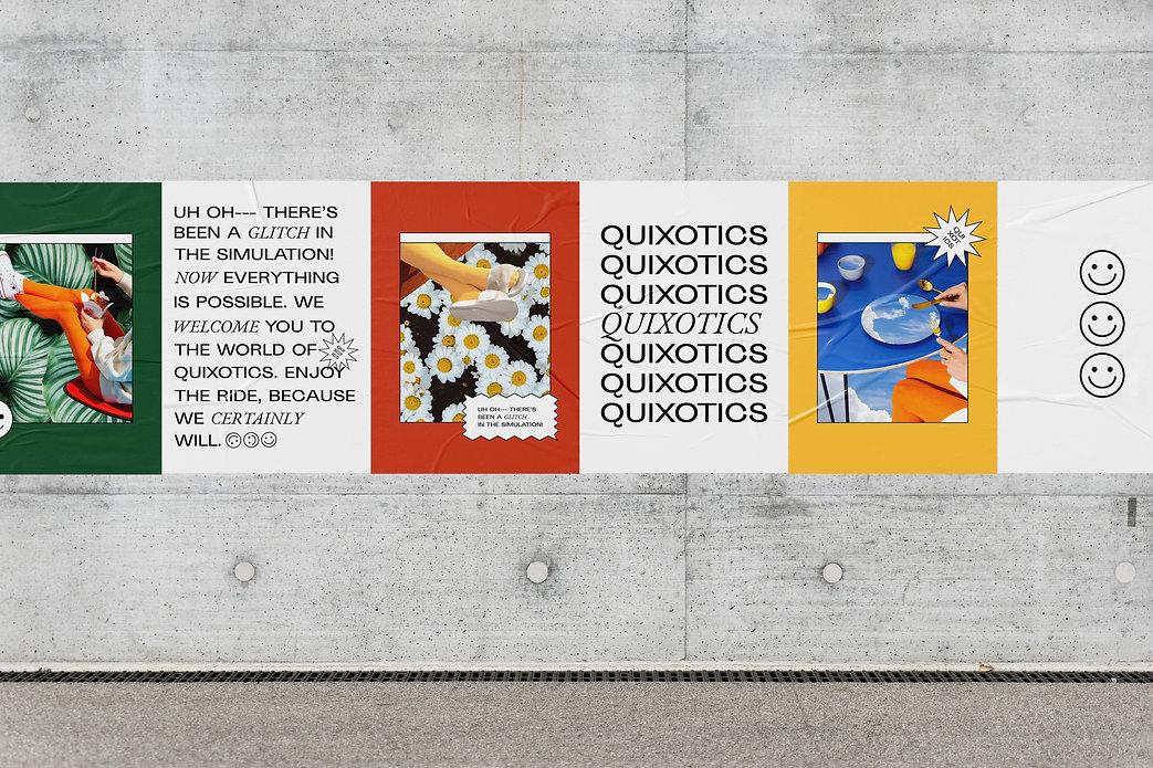 quixotics_posters_2.jpg