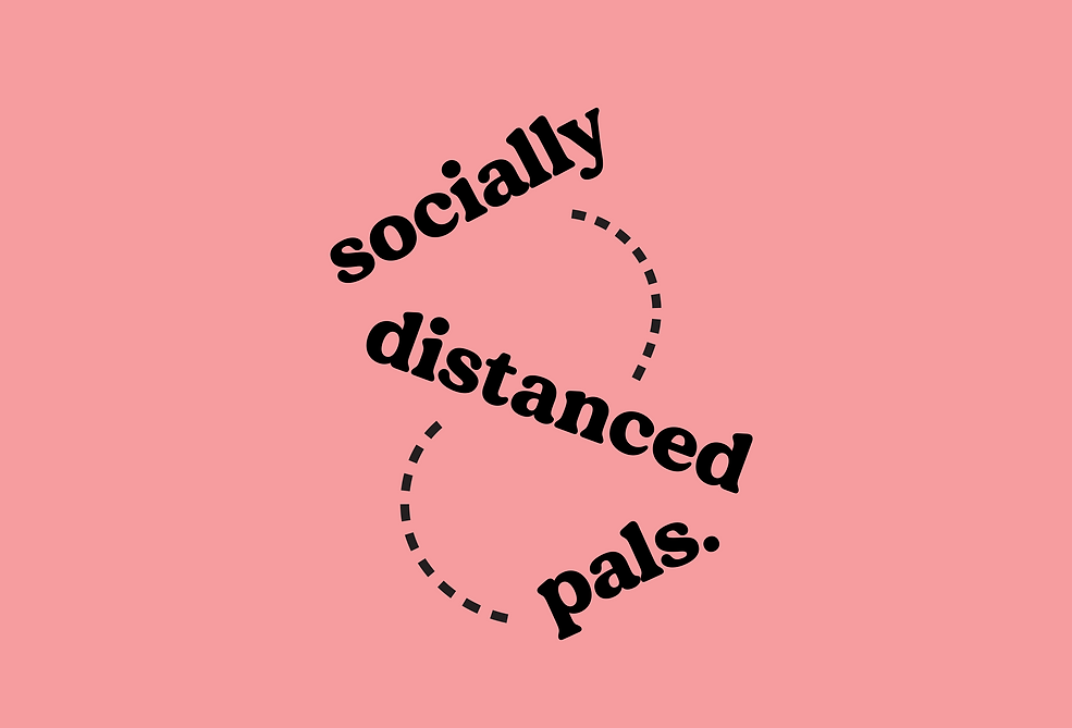 socially distanced-01.png