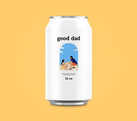 GoodDad-01.jpg
