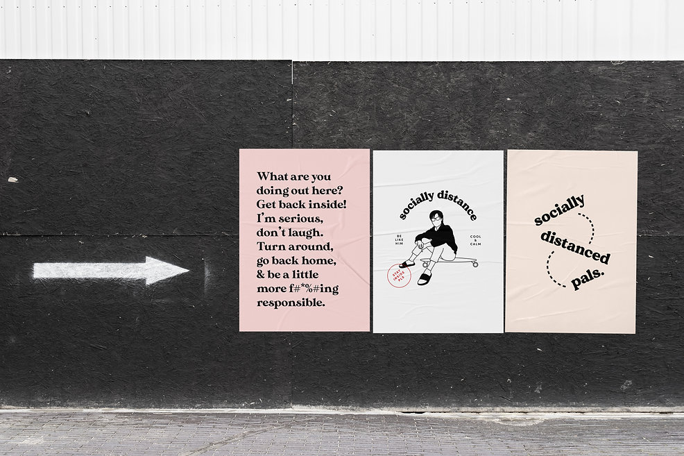 SDP_Poster_Street.jpg