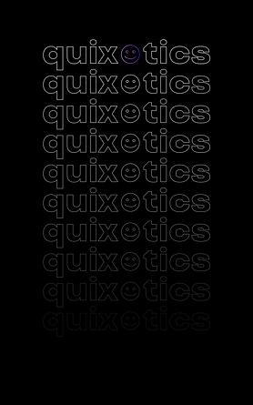 quixotic9_5x.png