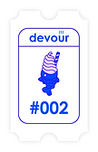 stickers and stamps_ticket stub 2.png