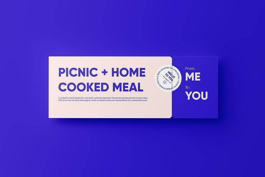 picnic!.jpg