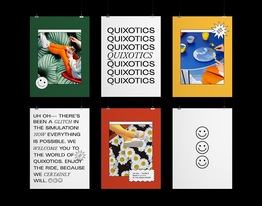 quixotics poster-07.png