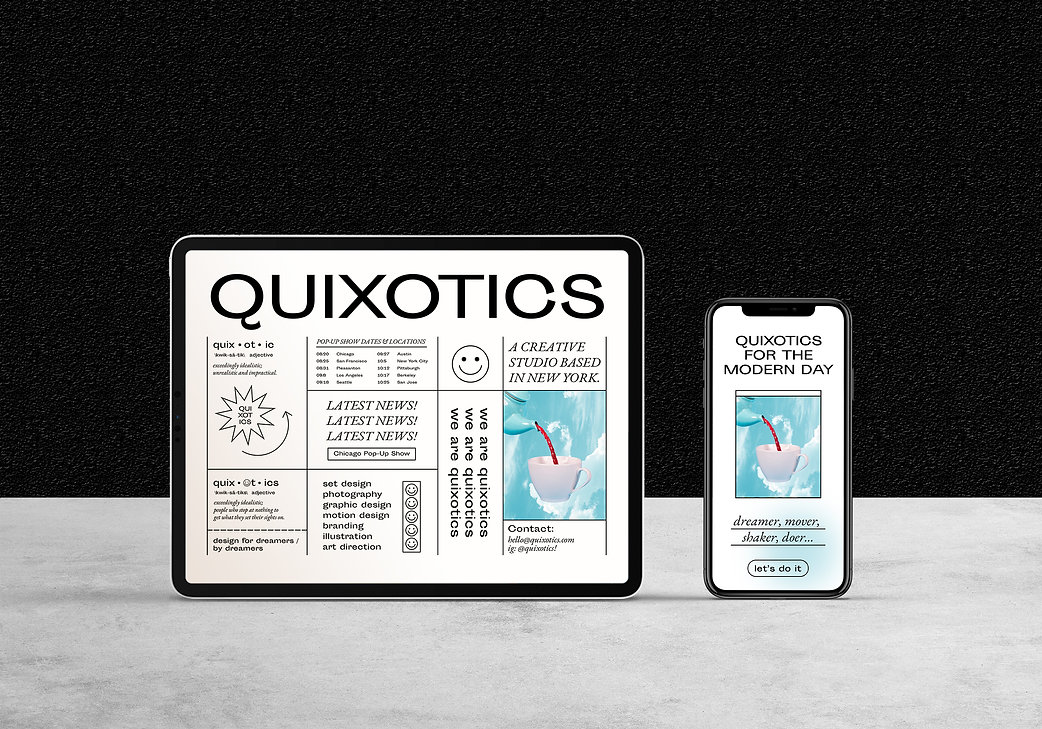 quixotics ipad black.jpg