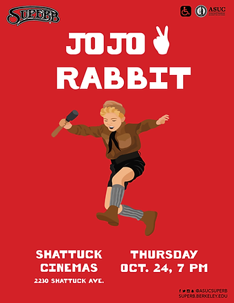 JOJO RABBIT_flyer.png