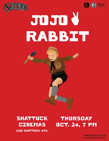 JOJO RABBIT_flyer.png