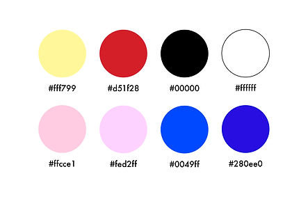 color palette and font iterations-04.png