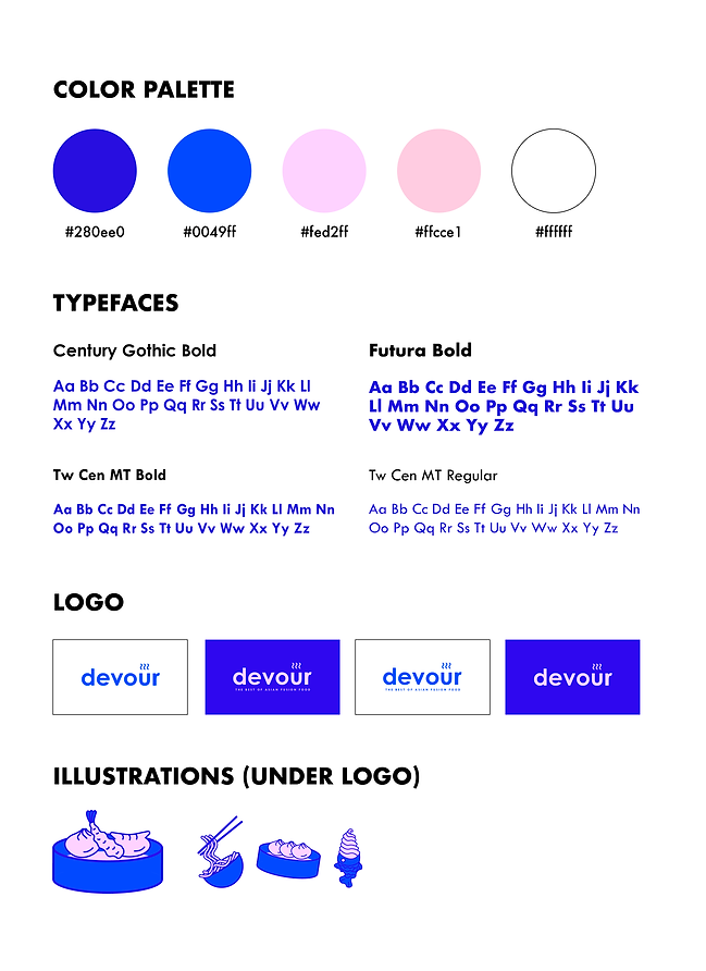 color palette and font iterations-01.png