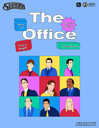 The Office Trivia_flyer.jpg
