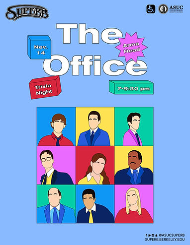 The Office Trivia_flyer.jpg