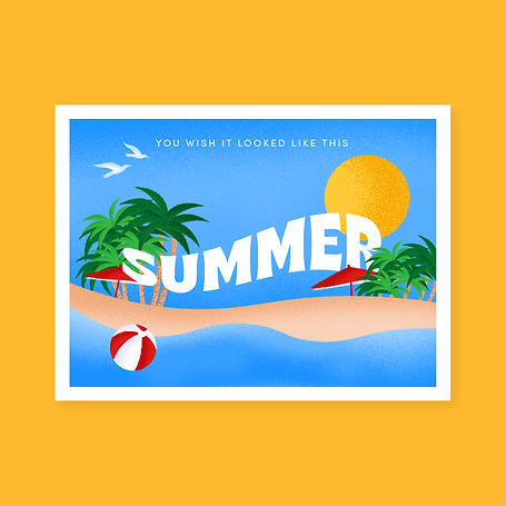 postcard from somewhere nice-01.png