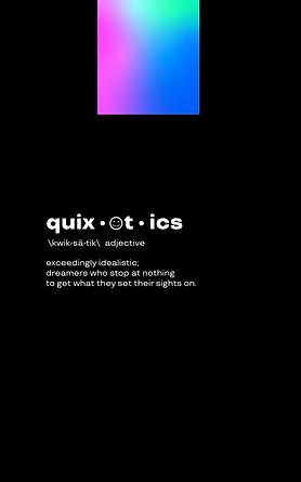 quixotic7_5x.png