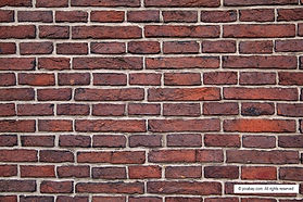 bricks image.jpg