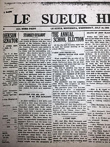 starkey eckardt marriage 7 18 1923.jpg