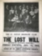 the lost will 1 15 1894.jpg