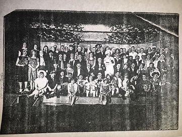 womanless wedding cast photo.jpg