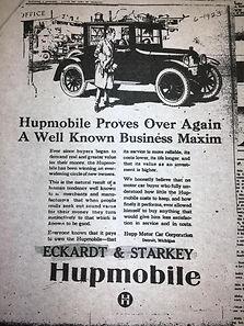 hupmobile starkey eckardt 6 1923.jpg