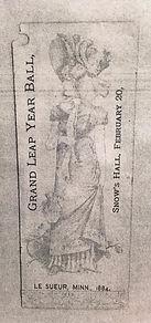 Grand Leap Year 1884 ticket.jpg