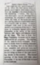 11 30 1899 snow article.jpg