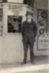 Ed starkey past time 1914.jpg
