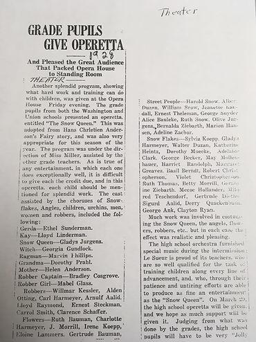 pupils operetta 1928.jpg