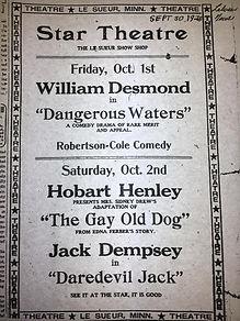 star 9 30 1920 line up jack dempsey.jpg