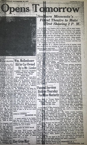 new le sueur 11 29 1933 article.jpg