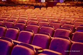 auditorium image.jpg