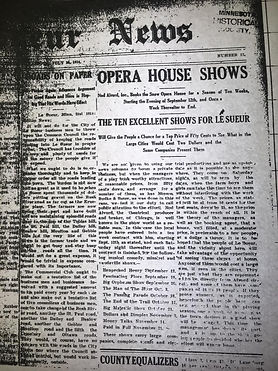 10 shows 1914.jpg