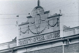 snows opera house facade.jpg
