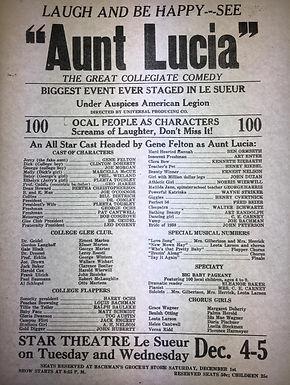 Aunt lucia 1928 comedy star theatre.jpg
