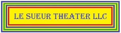 Le Sueur Theater LLC Logo Full Color.jpg