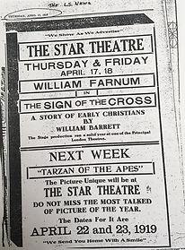 sign of cross 4 22 23 1919 star.jpg