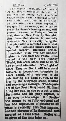 12 28 1899 snow opera article.jpg