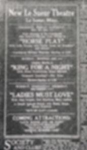 new le sueur opens ad 11 29 1933.jpg