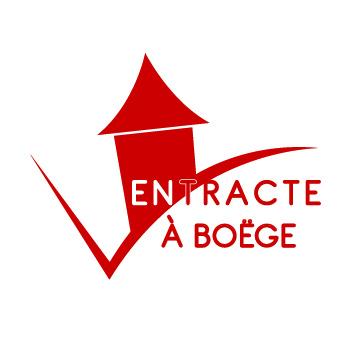 Entracte à Boëge