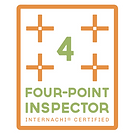 4 point inspection.png