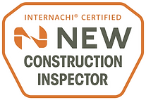 nEW HOME INSPECTOR.png