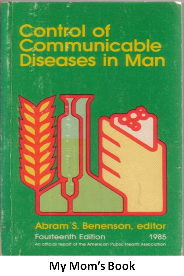 communicable diseases book-captioned.png