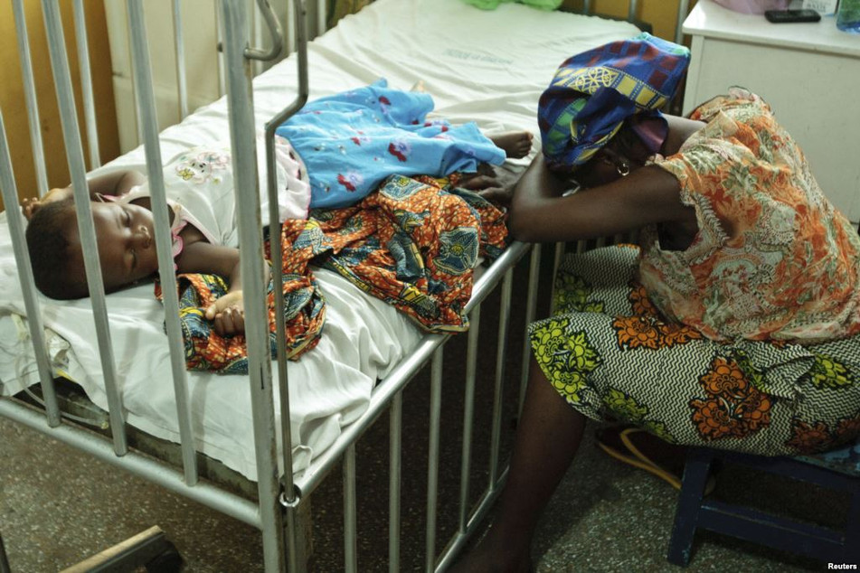 World Malaria Day Brings Hopeful News