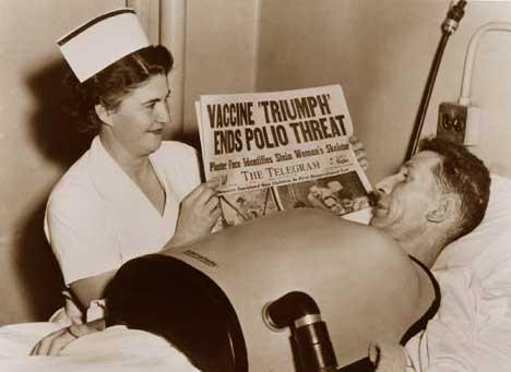 health canada iron lung.jpg