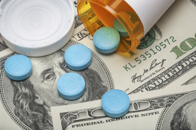 On Medicine, the Common Good, and Pharma Bro