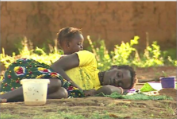 Ebola in sierra leone.png