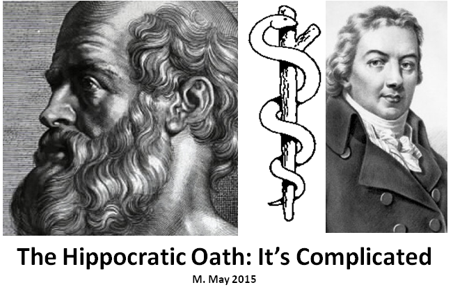 Hippocratic Mashup.png