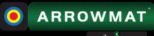 ArrowMat-Archery-Targets-Logo.png
