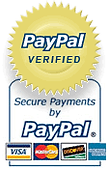 paypalverified.png