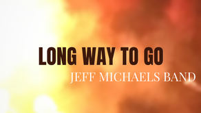 New song for social change: Long Way to Go, now streaming