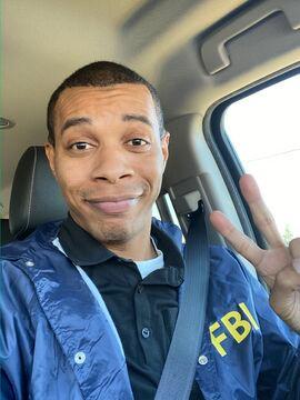 Derek Bluford - At FBI Scene.jpg