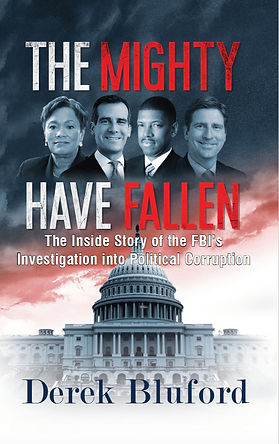 The Mighty Have Fallen Book Cover.jpg